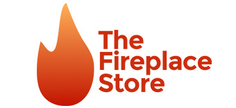 The Fireplace Store